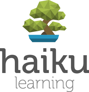 Haiku Learning Login