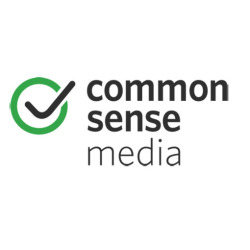 LOGO_Common_Sense_Media-250x250-c-default.jpg
