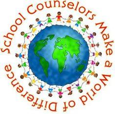 school counselor world of difference.jpg
